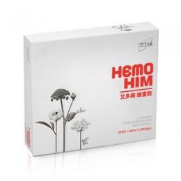 艾多美 蜂蜜飲(Atomy HemoHIM) 1組